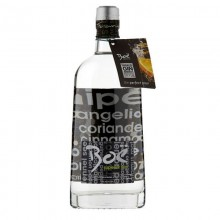 Ginebra Boe Superior Scottish 41,5% 70cl. Boe. [Caja de 6 unidades]