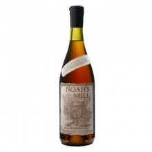 Whiskey Willet Noah's Mill Small Batch 57,15% 70cl. Willet. [Caja de 6 unidades]