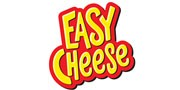 Easy Cheese